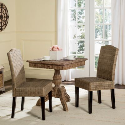 Safavieh Set of 2 Dining Chair