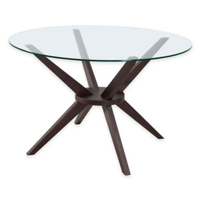Zuo® Cell Dining Table