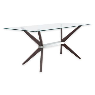 Zuo® Victory Dining Table