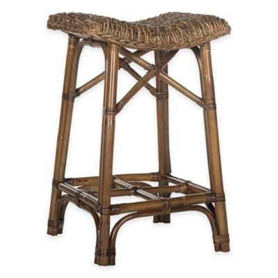 Buy Saddle Seat Bar Stools From Bed Bath Amp Beyond