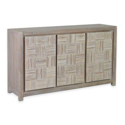 Jeffan Furniture