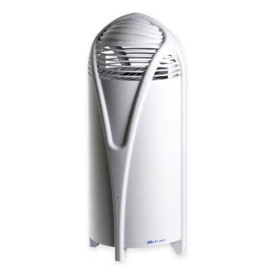 Airfree® T800 Filterless Air Purifier