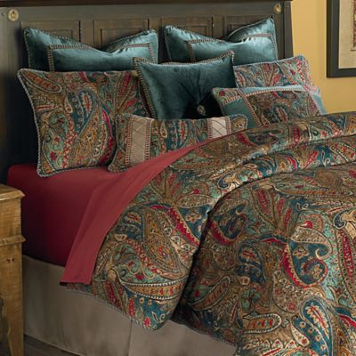 Buy Square Pillows European Sham From Bed Bath Amp Beyond