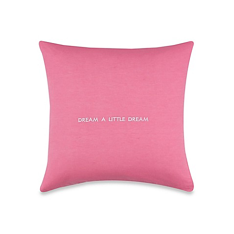 Throw Pillows One Kings Lane : kate spade new york