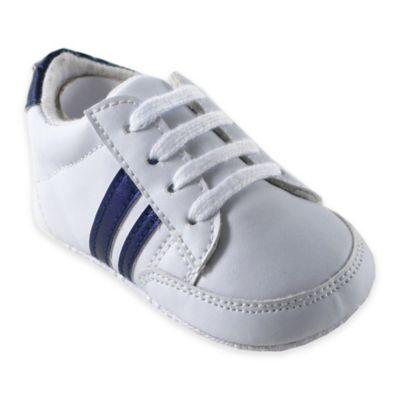 Blue Luvable Sneaker