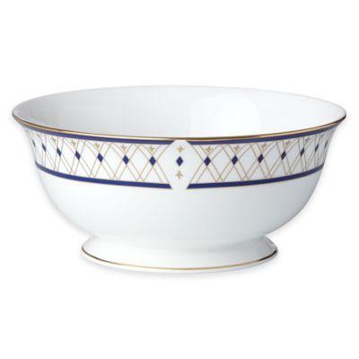 Lenox® Royal Grandeur Serving Bowl