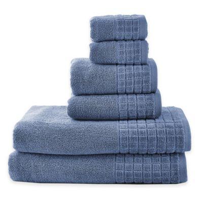 Gold Towel Sets