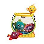 Lamaze® My FirstFishBowl