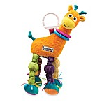 Lamaze® Stretch the Giraffe