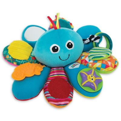 Lamaze® Ocitivity Time