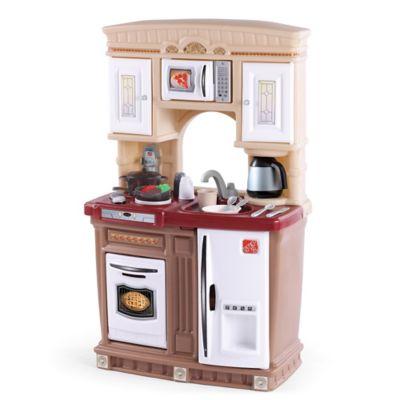 Step2® LifeStyle Fresh Accents Kitchen