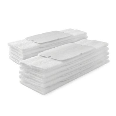 iRobot® Braava jet™ 10-Count Dry Sweeping Pads