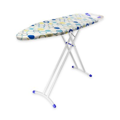 Bonita Joy+ Ironing Board in Blue