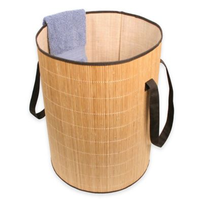 Home Laundry Hampers