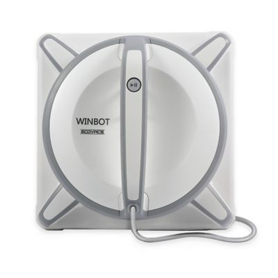 WINBOT™ W930 Robotic Window Cleaner