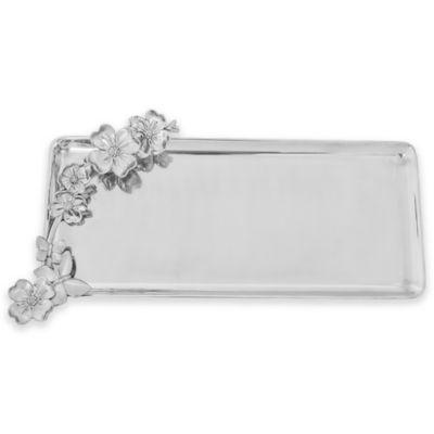 Aluminum Platters & Trays
