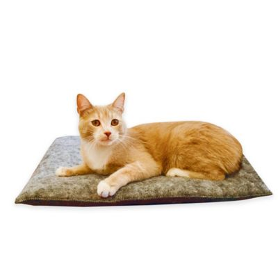 Amazin' Kitty Pad™ 3-Pack in Grey