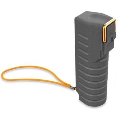 myCharge® All-Terrain 3000mAh Portable Charger in Grey