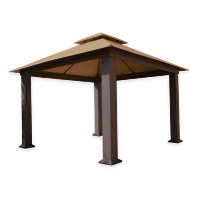 Gazebos & Canopies