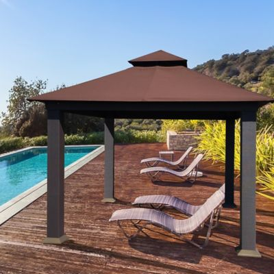Canopy for Patio Deck