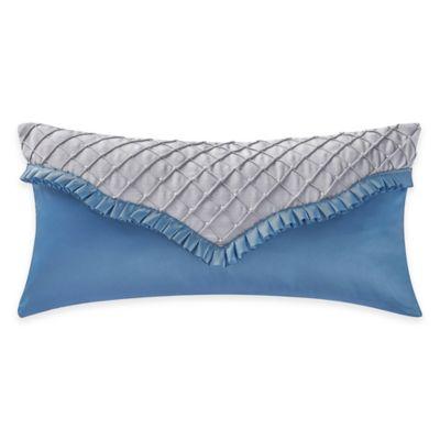 Charlotte Breakfast Throw Pillow