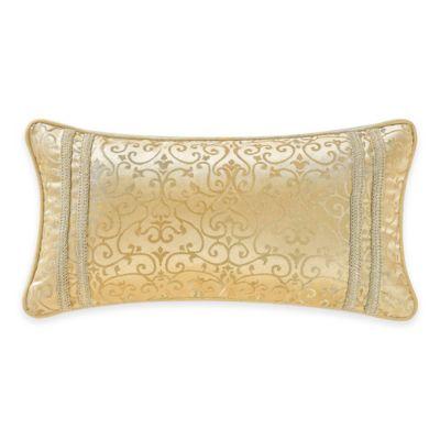 Beigegold Bedding Accessories