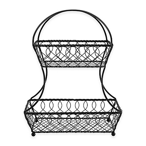 89447509 zpid additionally 1047341050 moreover Free Wood Burning Stencils Printable also 1042456551 together with 460601 Gourmet Basics By Mikasa 2 Tier Lattice Fruit Basket Black. on outdoor west virginia