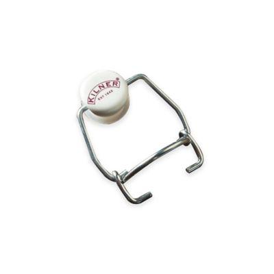 Kilner® 12-Pack Swing Tops