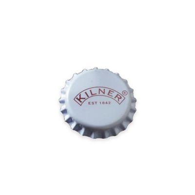 Kilner® 50-Pack Crown Caps