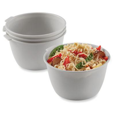College Dinnerware