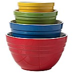 Denmark Tools for Cooks Mixing Bowls (Set of 4)