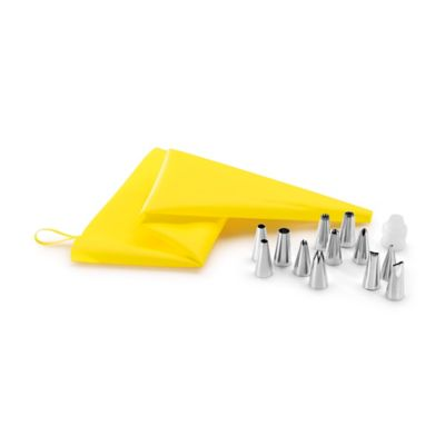 Cuisinart® 13-Piece Decorating Set