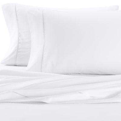Luxury Twin XL Sheets