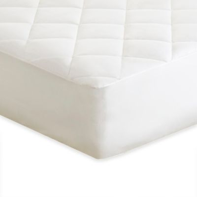 Heated Bed Pad for King Bed