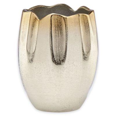 Lenox® Alvarado 7-Inch Vase