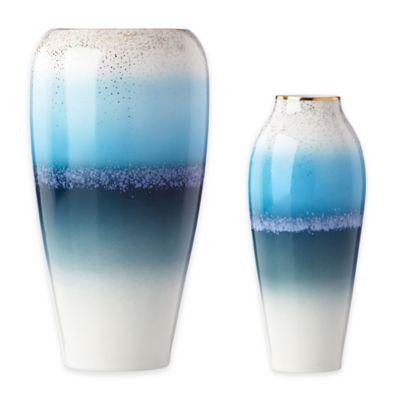 Lenox® Seaview 8-Inch Vase