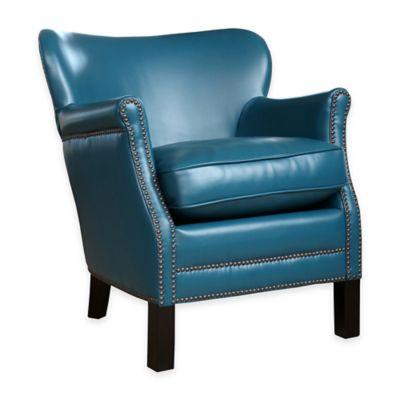 Dorm Chairs