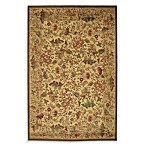 Shaw Living Accents Collection Chablis Rug
