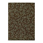 Shaw Living Origins Collection Diva Rug