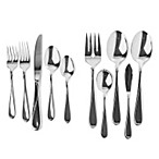 Oneida® Flight Flatware