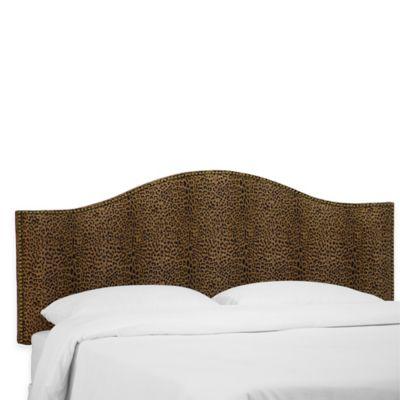 sealy euro top mattress queen