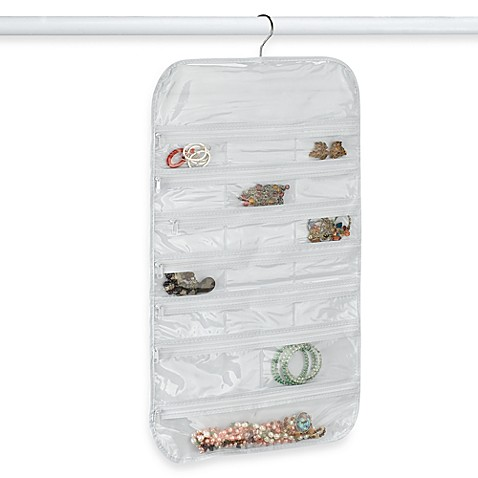 Buy Jewelry Organizers from Bed Bath & Beyond
