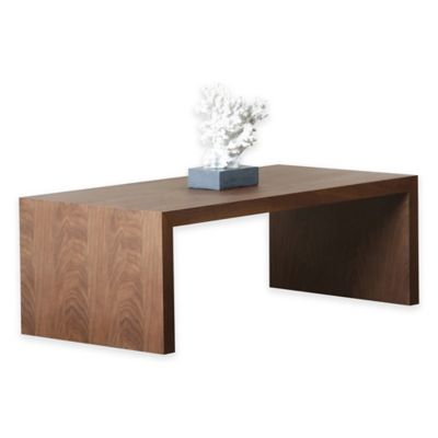 Abbyson Living® Quincy Coffee Table