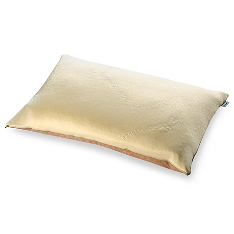 Tempur-Pedic Rhapsody Pillow - Bed Bath & Beyond