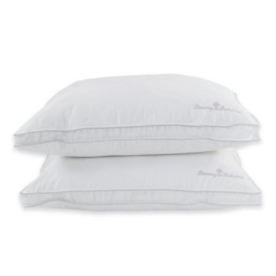 Tommy Bahama Pillows