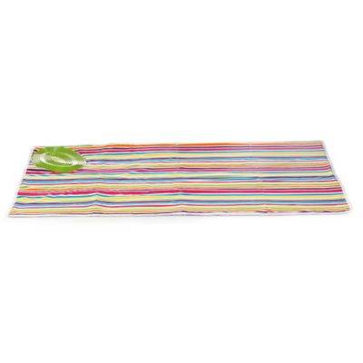 Bonita Alpha Striped Ironing Mat