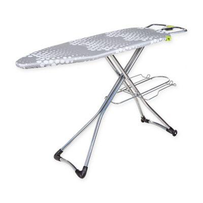 Minky® Homecare Ergo Supreme Ironing Board
