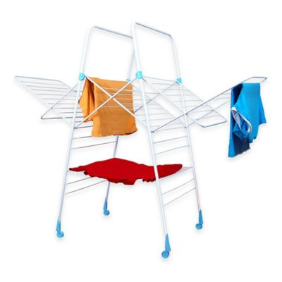 Storage Drying Rack