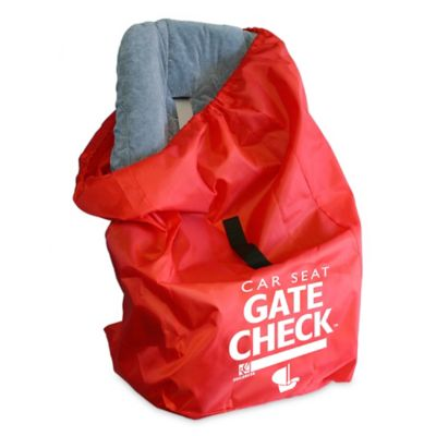 J.L. Childress Baby Gear & Travel