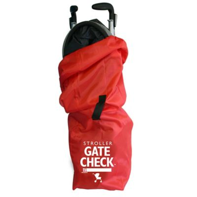 J.L. Childress Gate Check II Stroller Bag